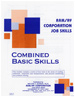 Combined Basic Skills - Form A3