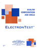 ElectronTest - Form A1