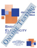 Electrical Learner Series - Basic Electricity - Form CEB-RC (Online)