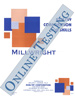 Millwright - Form A3 (Online)