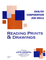 Mechanical Learner Series - Reading Prints & Drawings - Form CMB