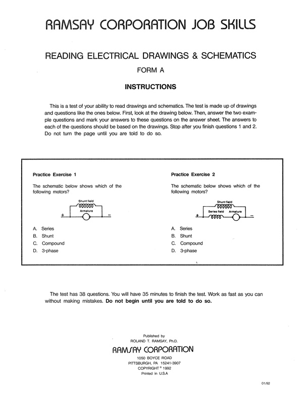 Reading Electrical Schematics on reading electrical bill of materials, reading electrical drawings, reading engineering blueprints assembly, reading liver ultrasound, reading electrical blueprints, reading electrical prints, reading mechanical prints, reading symbols, reading teacher resume, reading manual,
